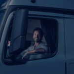 Driver Behavior and Profiling -  The Driver Centric Approach
