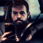 How drivebuddyAI solves distracted & drowsy driving